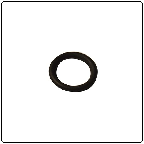 Oil Filter Chamber O-ring (Small)