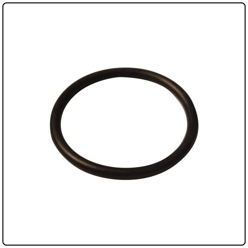 Oil Filter Chamber O-ring  (Large)