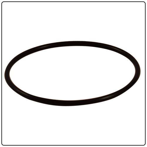 Oil Filter O-ring
