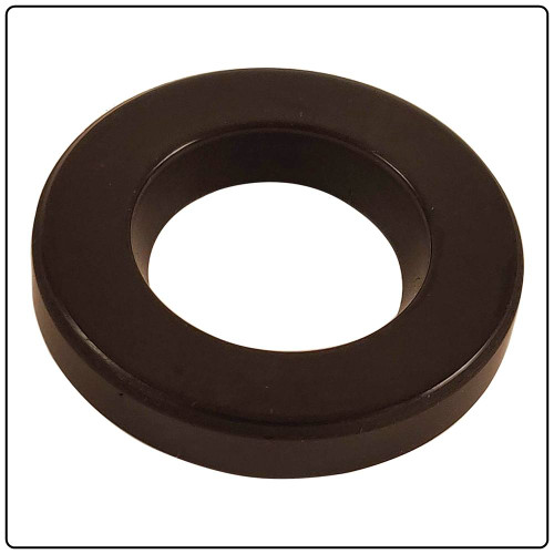 Hub Grease Seal