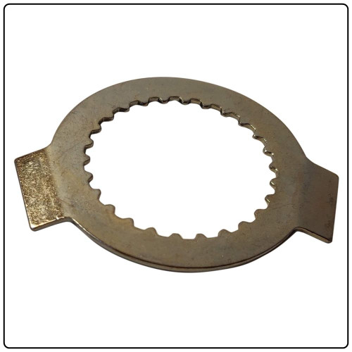 Drive Sprocket Lock Washer