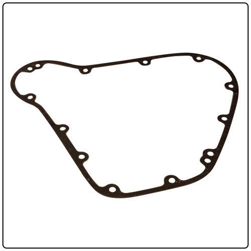 Alternator Cover Gasket