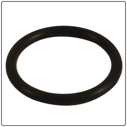 Oil Strainer O-ring