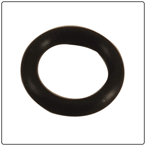 Bypass O-ring