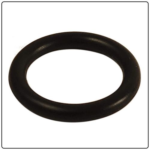 Oil Filler Cap O-ring