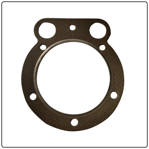Composite Head Gasket