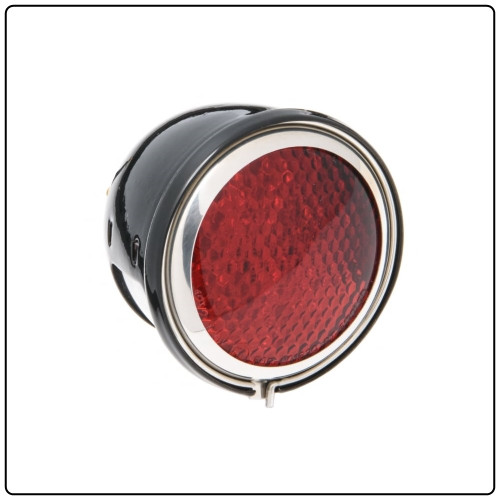 Miller Taillight  (Clean)
