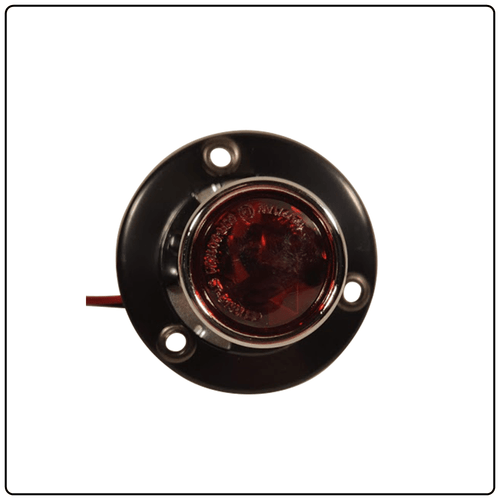 Lucas MT211 Taillight