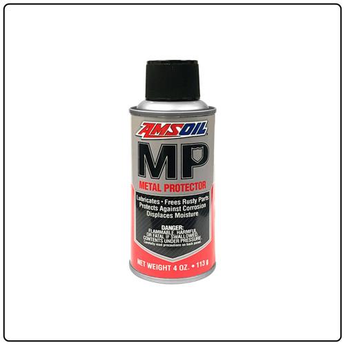 Amsoil Metal Protector