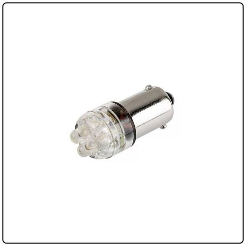 Bulb, Speedometer LED