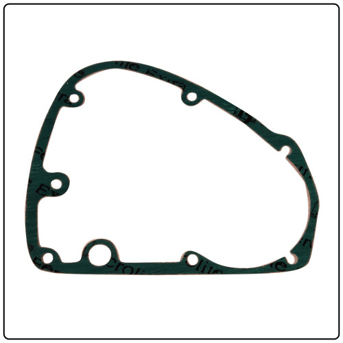 Gearbox Cover Gasket 4 Speed