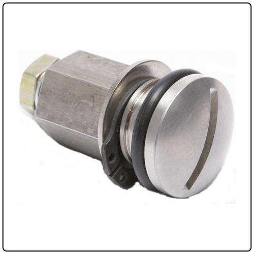Battery Cover Thumb Screw Kit