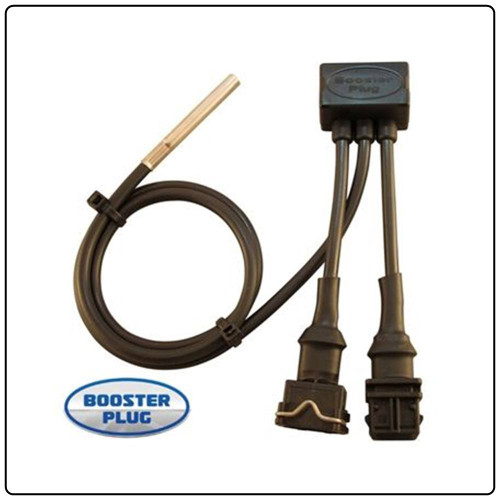 Booster Plug BMW K1300R
