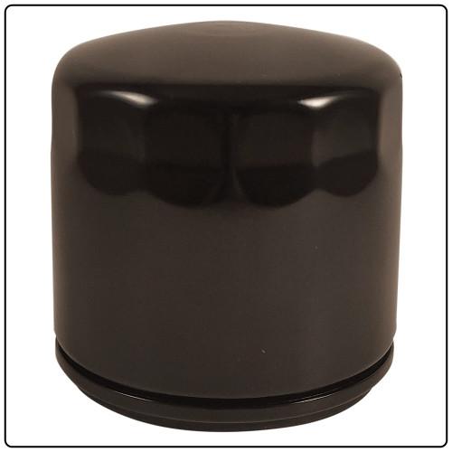 650 Twin Oil Filter