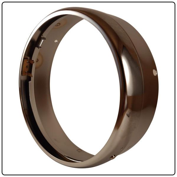 """7"""" Ring Set"""