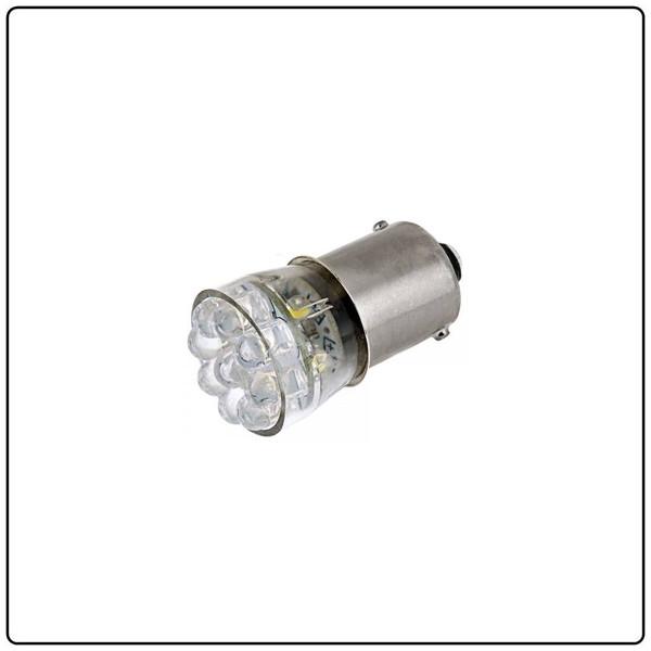 Bulb, Turn Signal LED