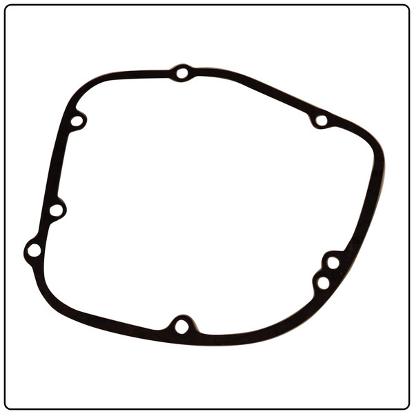 Gearbox Cover Gasket 5 Speed