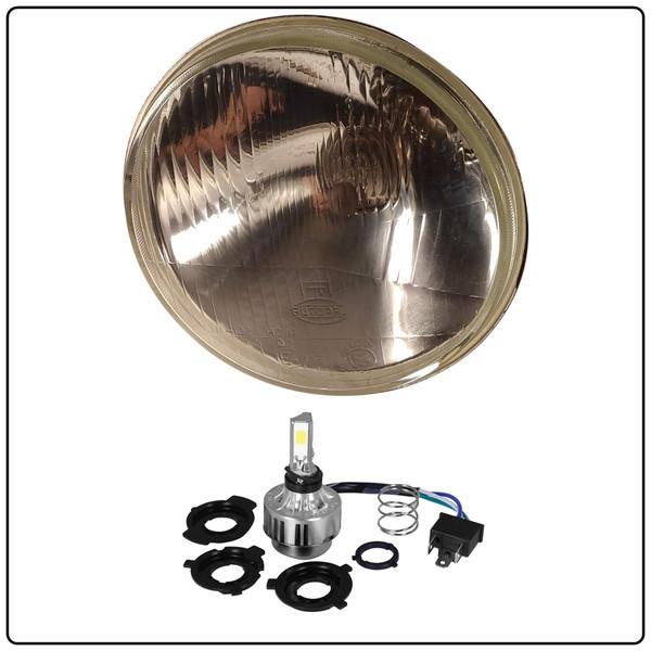 """5-3/4"""" LED Headlight Kit"""