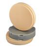 "anaxwax ""W"" - 98mm premium wax discs"