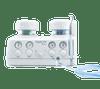 Aquacare Twin  - Air Abraision Unit (Velopex)