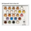 Soprano® Stain & Glaze Kit