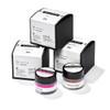 Soprano® Surface Tooth-Shade Pastes, 4g