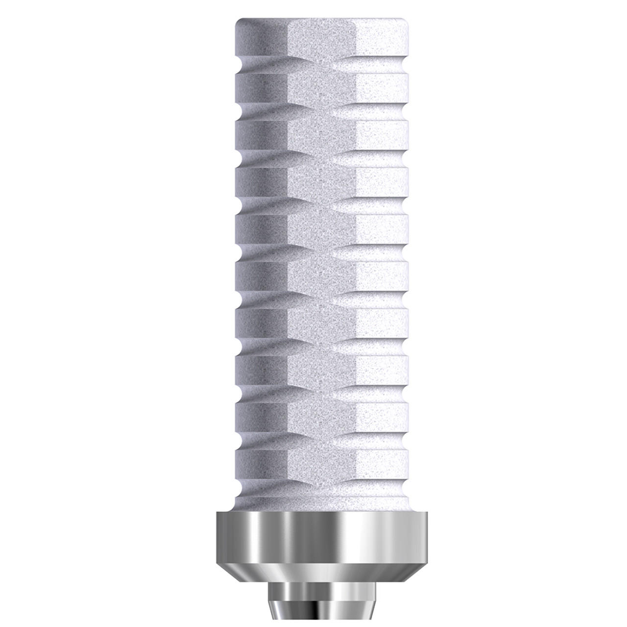 Temporary  Abutment (Nobel Replace Compatible)