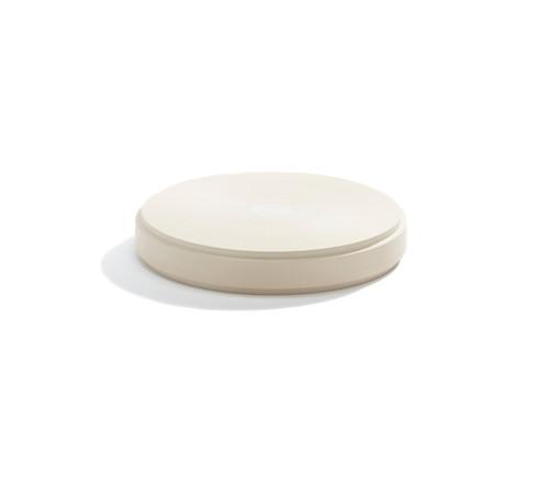 Pekkton Ivory Millable Disc