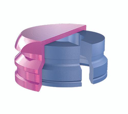 CM Loc Retention Upgrade Kit