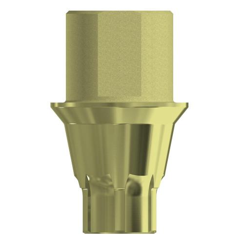 Aurum Base - Angled Screw Chanel (Astra EV Compatible)