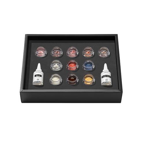 CM Soprano® Surface Gingiva Kit
