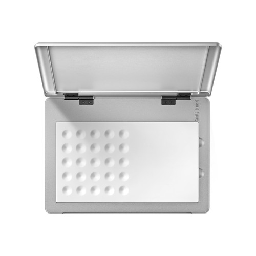 Smile Line SlimPad PRO Stains Tray