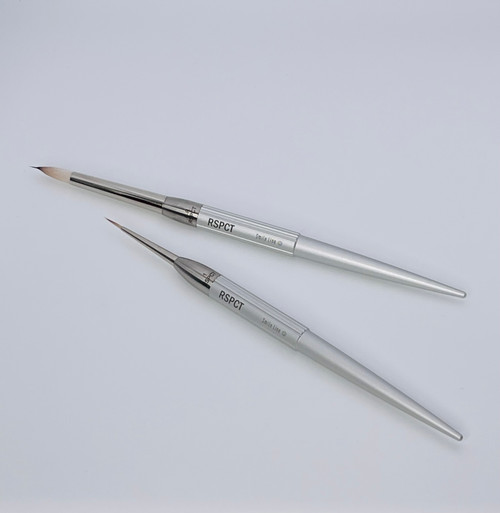 Smile Line RSPCT Stain & Glaze Brush #1