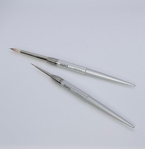 Smile Line RSPCT Build-Up Brush #6
