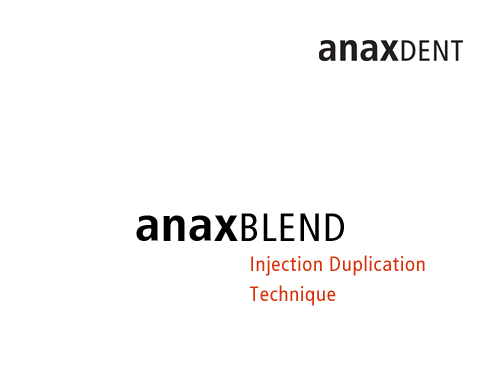 anaxblend-injection-technique-video-image.jpg