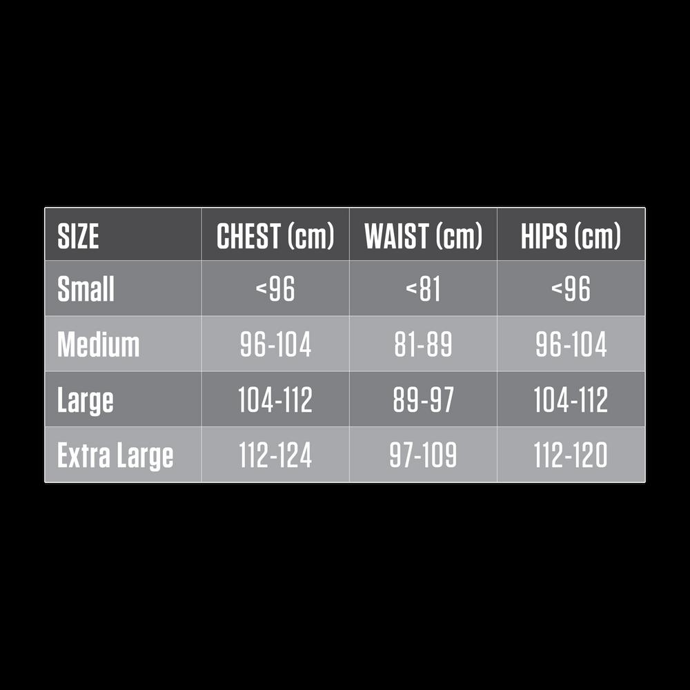 Lee's Gym: Mens Slim-Fit Singlet