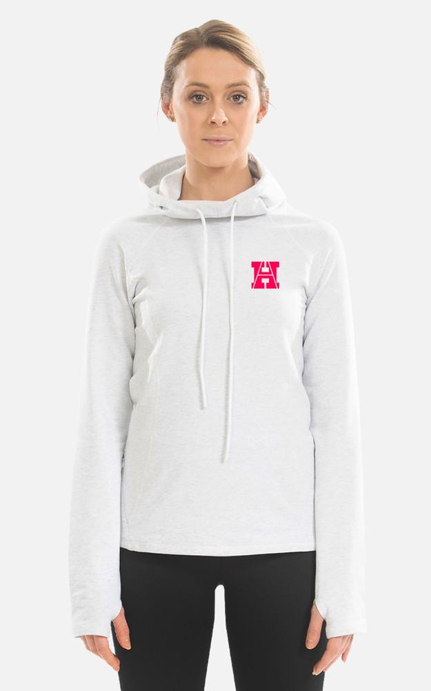 Hipe Athletic: Ladies Pullover