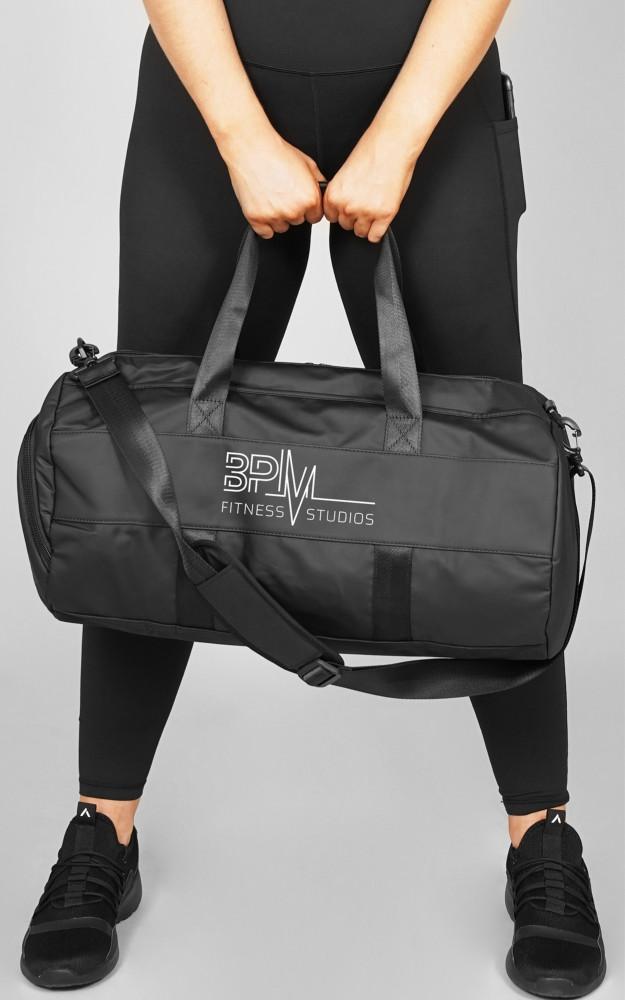 BPM: Gym Bag