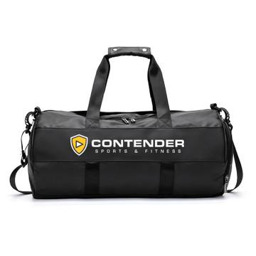 Contender Sports: Gym Bag