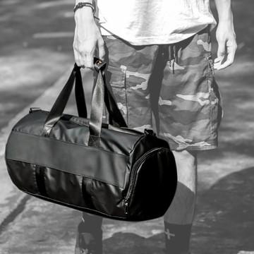 Active Sports: Gym Bag