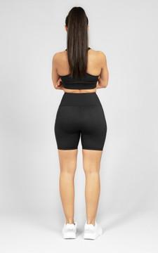 BPM: Ladies Ultra Pocket Shorts