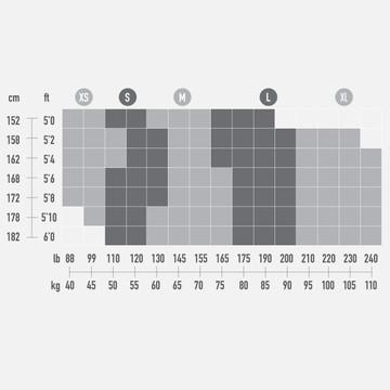 BPM: Ultra Hi-Rise Full Length with Pocket