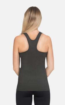 Active Sports: Ladies Slim-Fit Singlet