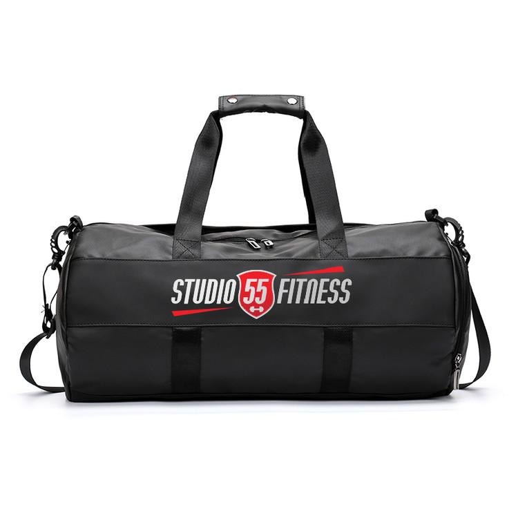 Studio 55: Bag