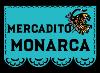 Mercadito Monarca