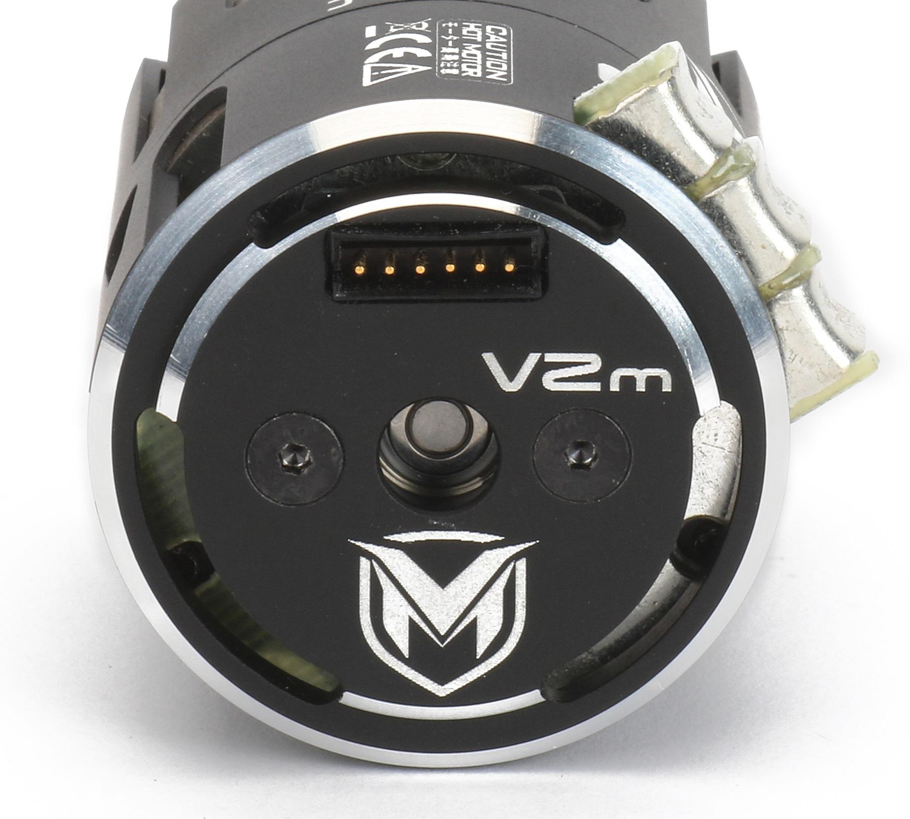 v2m-02.jpg