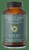 Complete Omega Essentials®