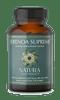 Serenoa Supreme™