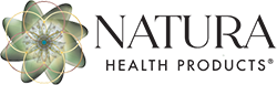 Natura Health Products
