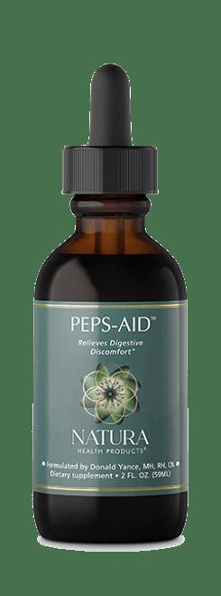 Peps-Aid™